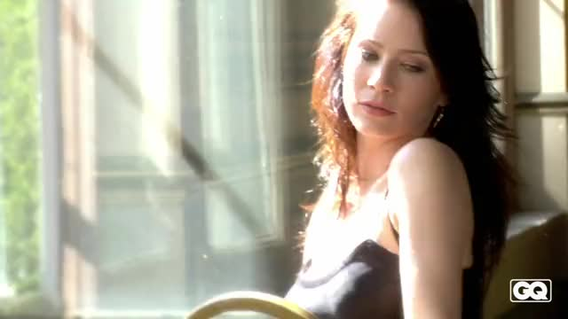 Watch and share Lynn Collins GIFs and Photoshoot GIFs by $amson on Gfycat