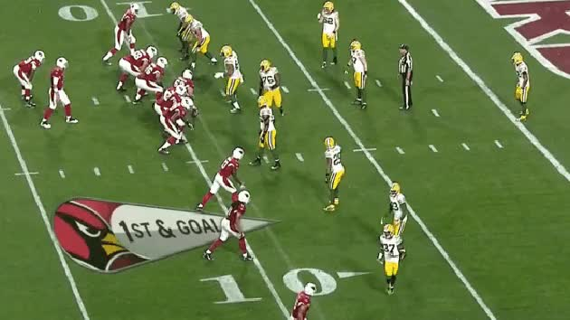 Watch MichaelFloyddeflectionTD GIF by Ron Clements (@ronclements) on Gfycat. Discover more azcardinals, nflstreams GIFs on Gfycat