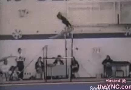 Watch Gold Medal in Funny GIF on Gfycat. Discover more funny, voat, voat_goat GIFs on Gfycat