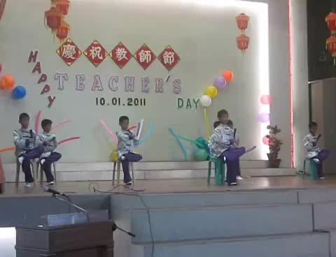 Watch naga hope christian school TEACHERS DAY performed by Grade 5 CHARITY GIF on Gfycat. Discover more 0161, mvi GIFs on Gfycat