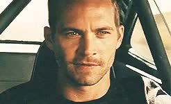 Watch and share Fast And Furious GIFs and Brian O'connor GIFs on Gfycat