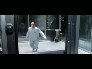 Watch Security GIF on Gfycat. Discover more mike myers GIFs on Gfycat