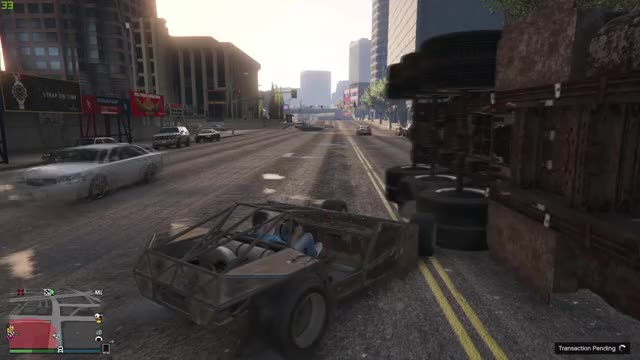Watch GTA GIF by @aleks426 on Gfycat. Discover more related GIFs on Gfycat