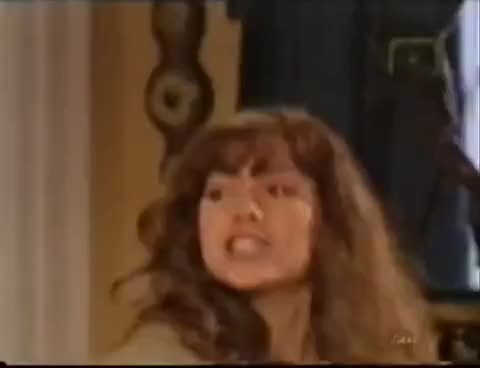 Watch Maria La Del Barrio GIF on Gfycat. Discover more Maria, Thalia GIFs on Gfycat