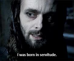 Watch and share Michael Sheen Underworld Lucian Gif GIFs on Gfycat
