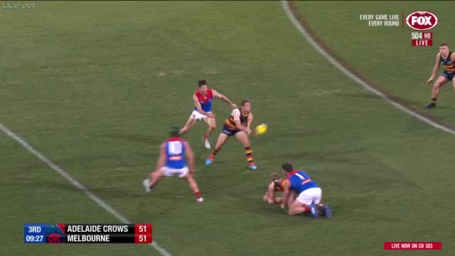 Watch Goodwin stress GIF by Lace out (@laceout) on Gfycat. Discover more afl, australian football, melbourne fc GIFs on Gfycat