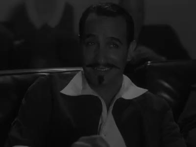 Watch and share Mrw I See Black Bars On A Gif (reddit) GIFs on Gfycat