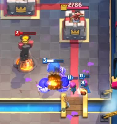 Watch this GIF by osQ (@oskari) on Gfycat. Discover more ClashRoyale GIFs on Gfycat