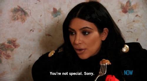 Kardashian, KimK, KimKardashian, Kim Kardashian GIFs