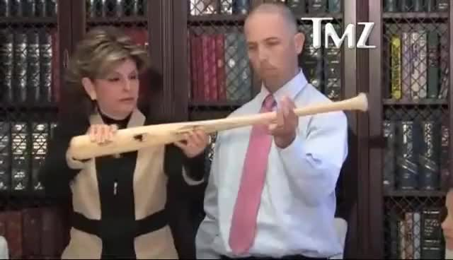 Watch and share Baseball Bat GIFs and Sex GIFs on Gfycat