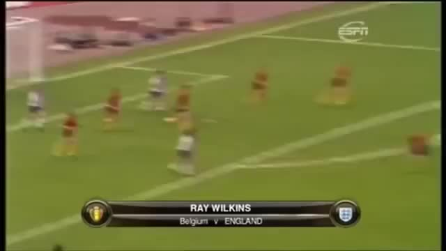 Watch and share Angleterre GIFs and England GIFs on Gfycat
