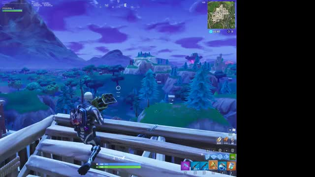 Watch 2018-10-10 11-07-46 GIF on Gfycat. Discover more FortNiteBR, Fortnite GIFs on Gfycat
