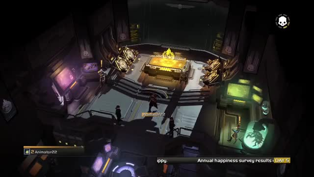 Watch Helldivers - Dancing Queen Trophy GIF on Gfycat. Discover more related GIFs on Gfycat