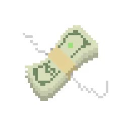 Watch and share Flying Money GIFs and Make It Rain GIFs on Gfycat