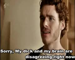 Watch and share Richard Madden GIFs and Dick GIFs on Gfycat
