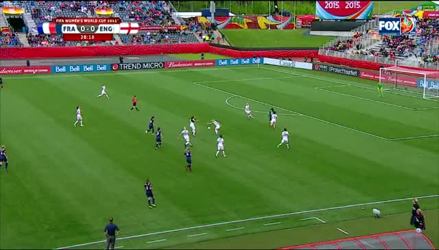 Watch and share Soccergifs GIFs and Soccer GIFs by fusir on Gfycat