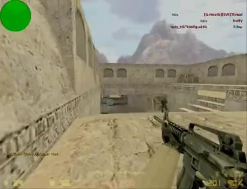 Watch counter strike GIF on Gfycat. Discover more disparos, y mas GIFs on Gfycat