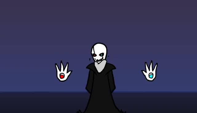 Watch and share Animation GIFs and Undertale GIFs by Ludoni Santana on Gfycat