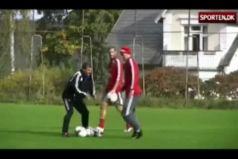 Watch Bendtner GIF on Gfycat. Discover more Bendtner GIFs on Gfycat
