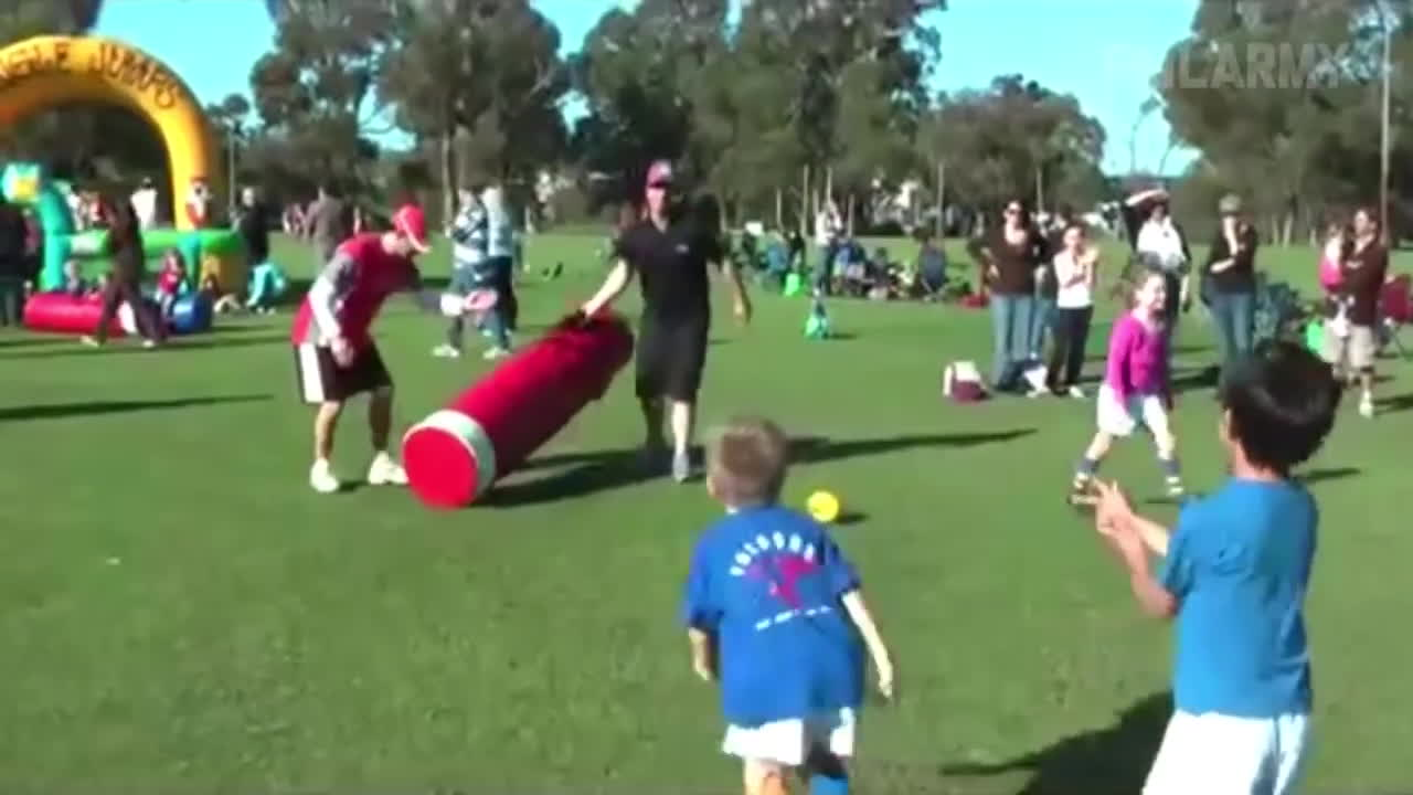 PeopleBeingJerks, funny, popular, Best Of Fails 2016 Part 3 (Best Fails/Wins of the year!) GIFs