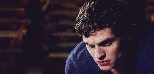 Watch Teen w GIF on Gfycat. Discover more daniel sharman GIFs on Gfycat