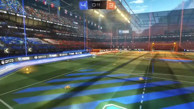 Watch and share Ps4share GIFs on Gfycat