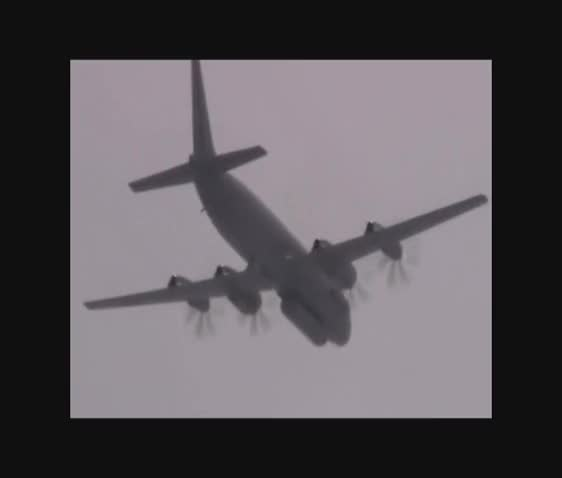Watch BAP 2008 GIF on Gfycat. Discover more Autos & Vehicles, airforce, czech, gripen, intercept, jets, military, nato, russia, signatoryvideos GIFs on Gfycat