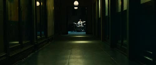Watch ' - Damien Chazelle GIF on Gfycat. Discover more related GIFs on Gfycat