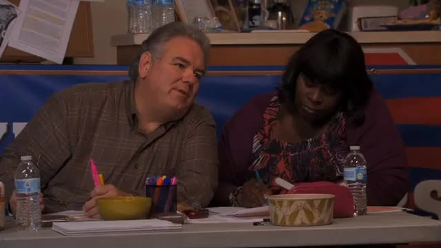 Watch and share Jim O'heir GIFs and Pandr GIFs on Gfycat