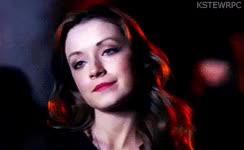 Watch and share Sarah Bolger GIFs on Gfycat