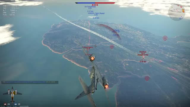 Watch and share Warthunder GIFs by Jeff on Gfycat