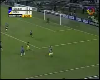 Watch and share Riquelme GIFs and Gremio GIFs on Gfycat