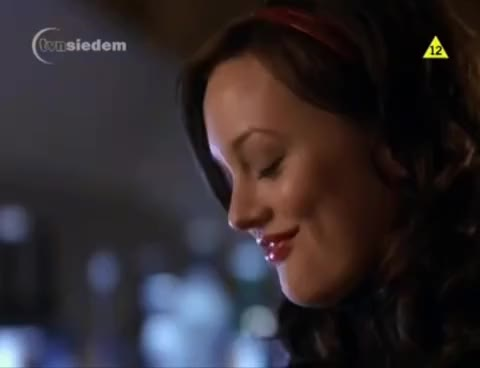 Watch Blair GIF on Gfycat. Discover more Blair GIFs on Gfycat