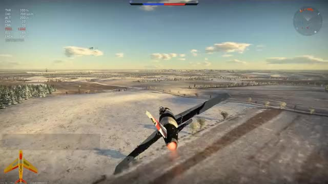 Watch and share War Thunder GIFs and Warthunder GIFs by chestershark on Gfycat