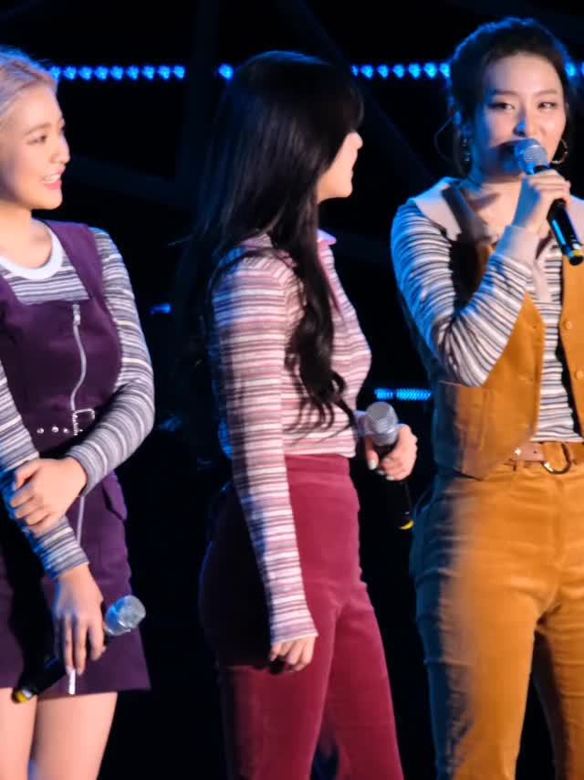 Watch and share Irene Red Velvet GIFs and Girl Group GIFs by bjh0329 on Gfycat