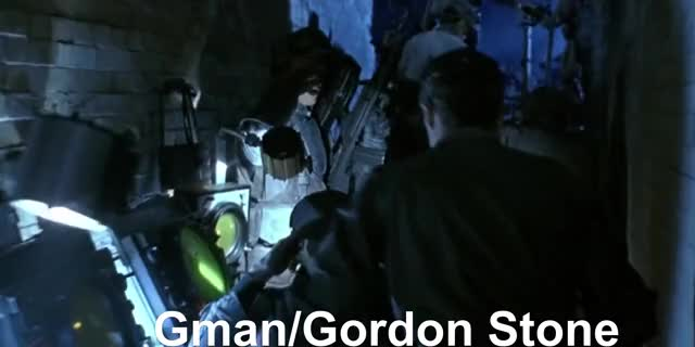 Watch Gordon Stone In Garry's mod GIF on Gfycat. Discover more T2, james cameron, terminator, terminator future war, the terminator GIFs on Gfycat