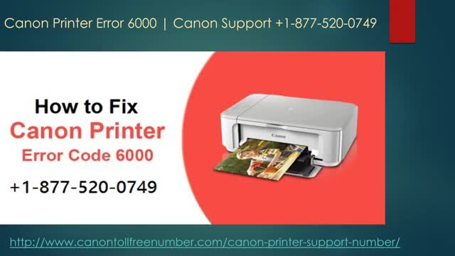 Watch and share Canon Printer Error GIFs and Canon Printer Setup GIFs by bran stark on Gfycat