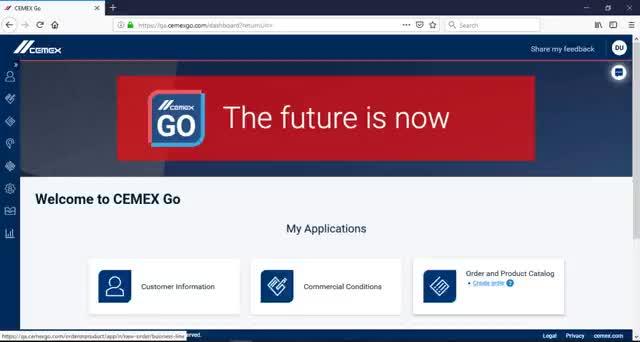 Watch and share Screenshot (2) GIFs on Gfycat