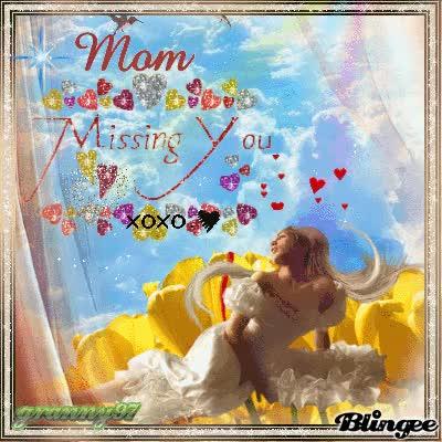 Watch and share Mom Mom Mom GIFs on Gfycat