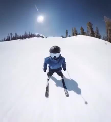 Watch and share Infinite Backflips GIFs by hellsjuggernaut on Gfycat