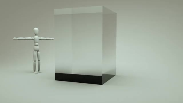 Watch and share Curvy Glass GIFs on Gfycat