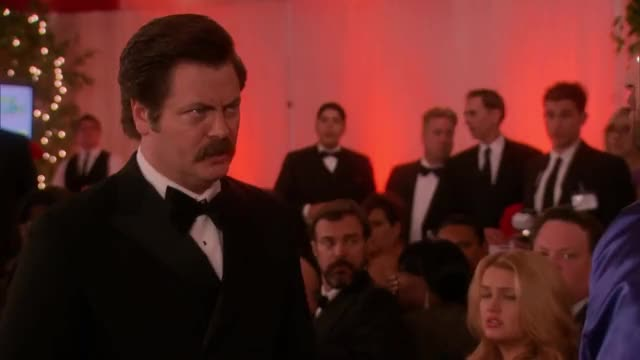 Watch this parks and recreation GIF on Gfycat. Discover more Amy, Ansari, Chris, NBC, Offerman, amy, ansari, aubrey, aziz, chris, comedy, funny, jones, lowe, nbc, offerman, parks, paul, plaza, poehler, pratt, schneider, series, television, tv GIFs on Gfycat
