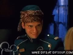 Watch and share Suite Life Of Zac GIFs on Gfycat