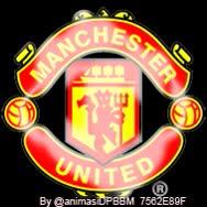 Watch and share GAMBAR GIF ANIMASI BERGERAKManchester United Versus West Ham GIFs on Gfycat
