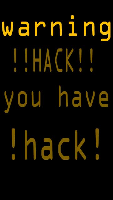 Watch and share Hack GIFs on Gfycat