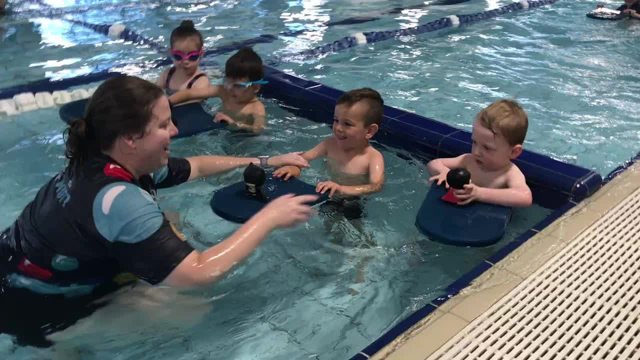 baby swimming lessons melbourne, swimming lessons, swimming lessons Carindale, swimming lessons Robina, swimming lessons canberra, swimming lessons gold coast, Best Swimming Lessons in Australia GIFs