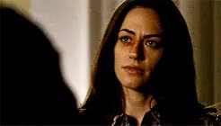 Watch and share Sons Of Anarchy GIFs and Tara Knowles GIFs on Gfycat