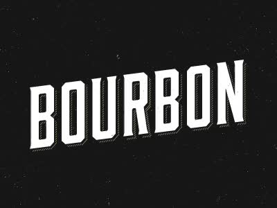 Watch bourbon GIF on Gfycat. Discover more related GIFs on Gfycat