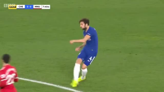 Watch and share Manchester United GIFs and Chelsea GIFs by Ripple on Gfycat