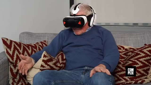 Watch this porn GIF on Gfycat. Discover more All Tags, CC, Magazine, Oculus, Seniors, VR, complex, cool, culture, edgy, entertainment, funny, man, men, news, porn, yt GIFs on Gfycat